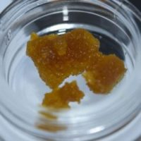 buy african queen wax online
