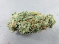 buy skywalker og weed online
