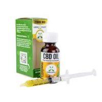 Buy Green Roads CBD 1500mg Online