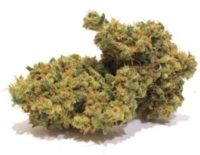 buy strawberry cough online