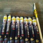 Buy 710 kingpen vape cartridges online