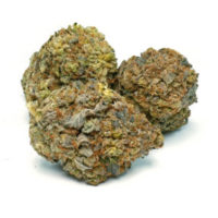 buy death bubba weed strain online