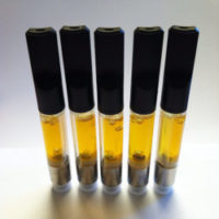 Buy Lemon Haze Oil Cartridges online