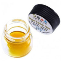 Buy Super Lemon Haze Oil Online