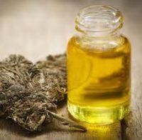 buy amber cannabis oil online