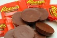 Buy Reese Peanut Butter Cup Edible Online