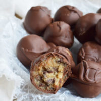 Buy Chocolate Truffles Cannabis Edibles Online