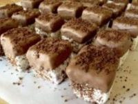BuyHandcrafted Marshmallows Edibles Online